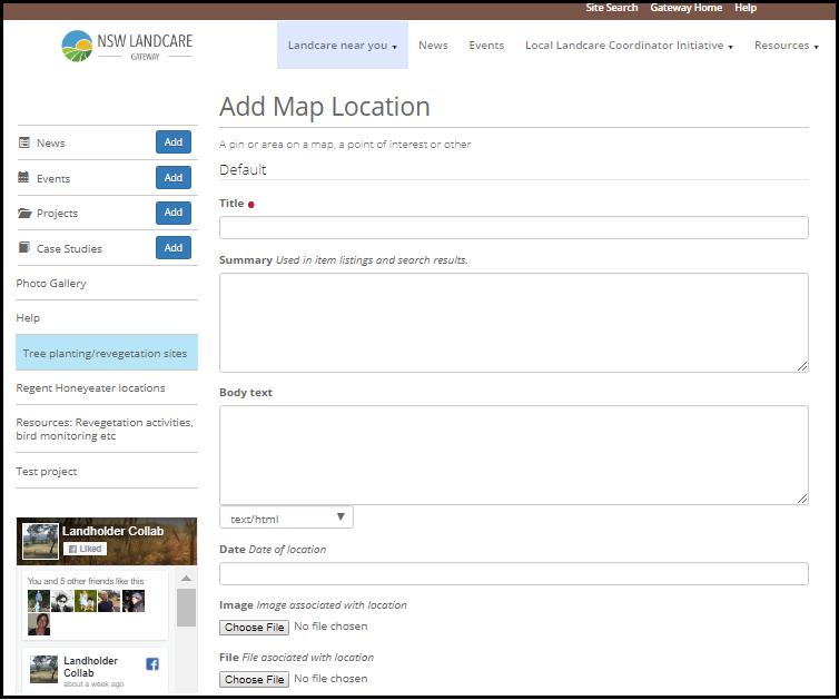 map location details part 1.png